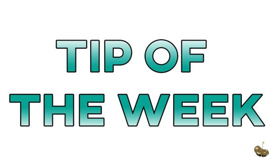 tip of the week  u2013 reporting issues with medical devices