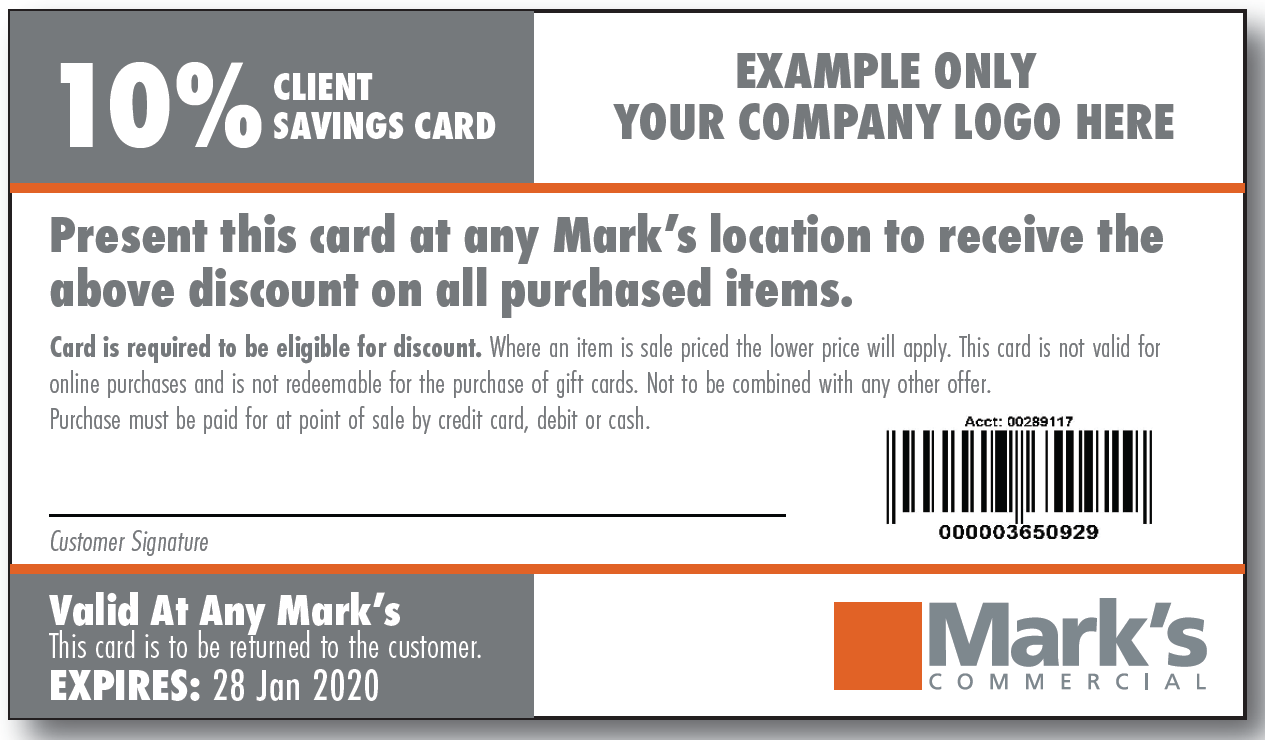 Marks-discount-card-example.png